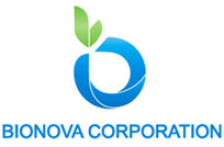 bionova-logo